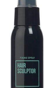 Fixační sprej pro barvicí pudr Sinelco 60 ml