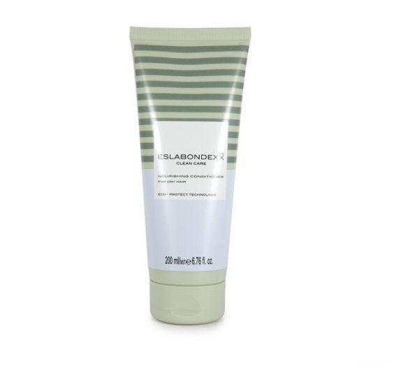 kondicioner-na-vlasy-eslabondexx-nourishing-200-ml