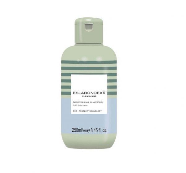 sampon-na-vlasy-eslabondexx-nourishing-250-ml