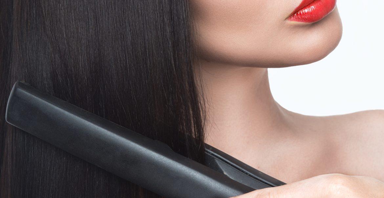Jaký má keratin význam pro vlasy