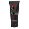 simply-man-shampoo