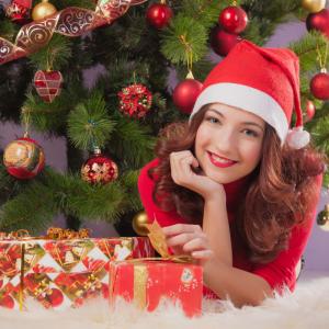 Vánoční dárky pro ženy i pro muže?