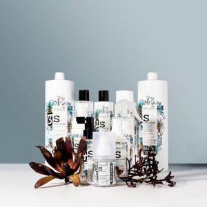 Vaše vlasy potřebují po zimě refresh!